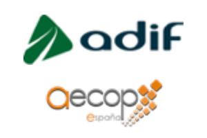ADIF - AECOP