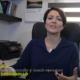 La línea de la vida #FormaciónSAVIA con Susana Julián, Galaris Desarrollo #yoaprovechoeltiempoencasa